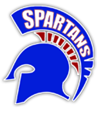 Frank Ward Strong Middle School Logo